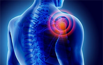 Benefits of Using Biologics for Shoulder Injuries