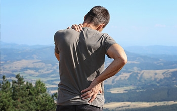 Seeking a Second Opinion for Shoulder Pain?