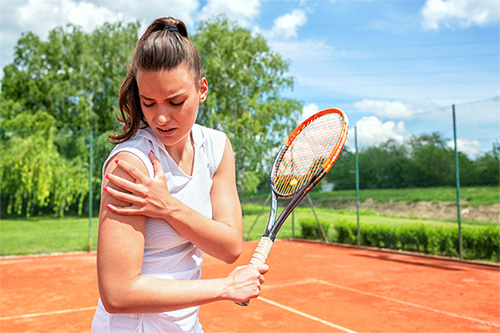 Will a Rotator Cuff Tear Heal without Treatment?